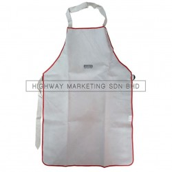 Hi-Safe HSF-40-0090 Leather Welding Protective Apron