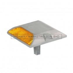 Hi-Safe NB-RS-4 Aluminium Road Stud