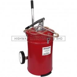 Daypowre DYP-20-0462 Hand Oil Lubricating Pump
