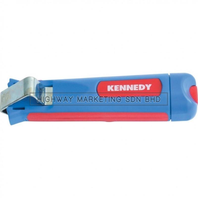 Kennedy KEN5167900K Swivel Blade Cable Cutter