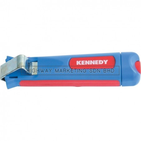 Kennedy Swivel Blade Cable Cutter