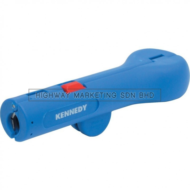 Kennedy KEN5168300K Multi Cable Stripper
