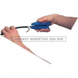 Kennedy KEN5167980K Wire Stripper & Cutter