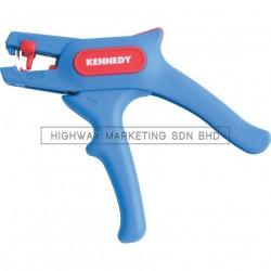 Kennedy KEN5167970K Super Wire Stripper & Cutter