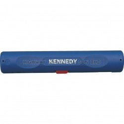 Kennedy KEN5167960K Co-Axial Cable Cutter