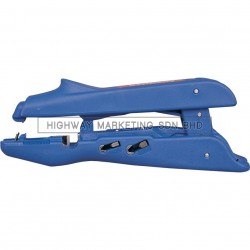 Kennedy KEN5168520K Wire Stripper/Cutter/Crimper