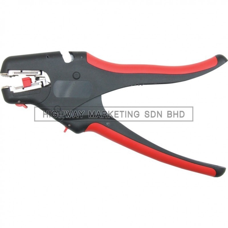 Kennedy KEN5168065K Powerstrip Wire Stripper