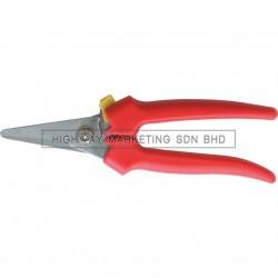 Kennedy KEN5333570K Fibre Optic Cutter