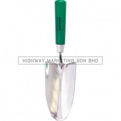 Rutland RTL5222410K Stainless Steel Hand Trowel