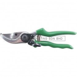 "Rutland RTL5221600K 8""/200mm Bypass Secateurs"
