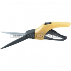 "Rutland RTL5222020K 8"" Single Hand Grass Shears"