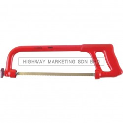Kennedy KEN5340800K Insulated Hacksaw