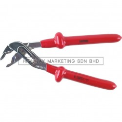 Kennedy KEN5344860K Insulated Pump/Box Joint Plier