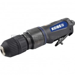 Kobe KBE2706050K BCSD10 10mm Straight Air Dill