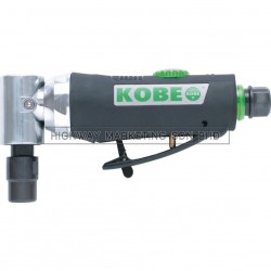 Kobe KBE2702222K FDG090 90° Angle Die Grinder