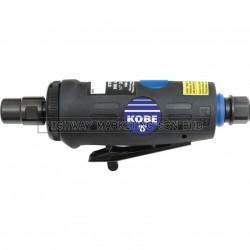 Kobe KBE2704090K B3456 Straight Continuous Use Die Grinder