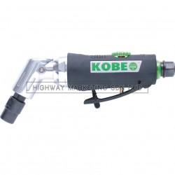 Kobe KBE2702242K FDG115 115° Angle Die Grinder