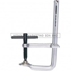 Kennedy T-Handle Clamps