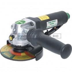 Kobe KBE2701960K FGA120G 115mm Angle Grinder