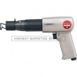 Kobe KBE2703050K HP2190 Heavy Duty Pistol Grip Hammer