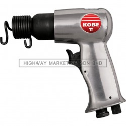Kobe KBE2703150K HP5040K Hammer & Chisel Kit