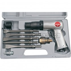 Kobe KBE2703100K HP2090K Hammer & Chisel Kit