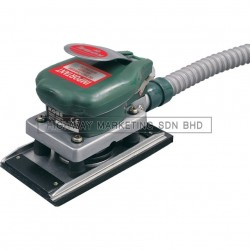 Kobe KBE2702650K FPS874 Dust Free Orbital Palm Grip Sander