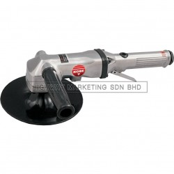Kobe KBE2703600K PA1825 180mm Angle Polisher