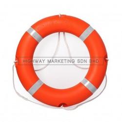 DY-5555 PVC Life Buoy