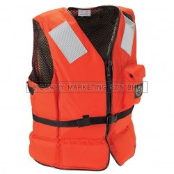 Stearns I416 Deck Hand II Life Vest