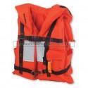 Stearns I600 Deluxe Merchant Mate II Life Vest
