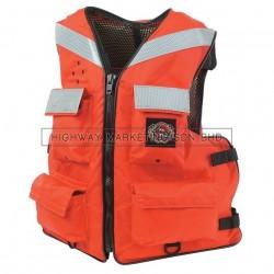 Stearns I465 Versatile Life Vest