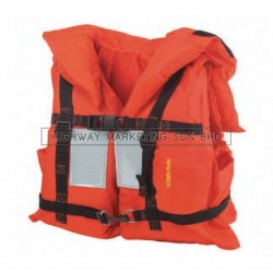 Stearns 6000 Merchant Mate II Life Jacket