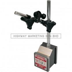 Kennedy KEN3332060K Fine Adjustment 4 Magnetic Stand
