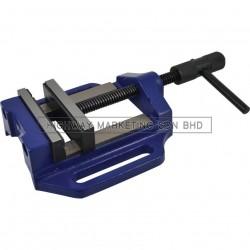 Senator Drill Press Machine Vice