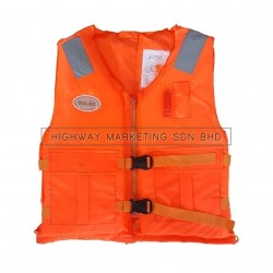 China DY86-5 Economic Marine Life Jacket