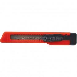 Kennedy KEN5370200K Micro 7 Segment Snap-off Blade Retractable Knife
