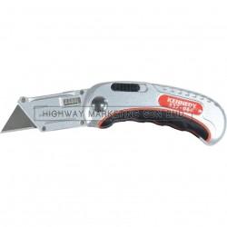 Kennedy KEN5370640K KQF935 Quick Release Folding Knife