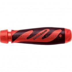 SwissBurr SWT1091010A Universal Ergonomic Handle