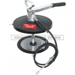 Kennedy KEN5403640K High Pressure Grease Dispensing Pump