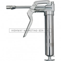 Kennedy KEN5400100K TG120 Professional Trigger Grease Gun