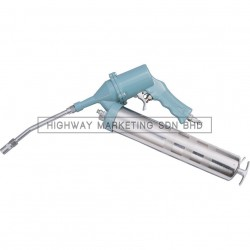 Kennedy KEN5400360K PG400 400cc Pneumatic Grease Gun