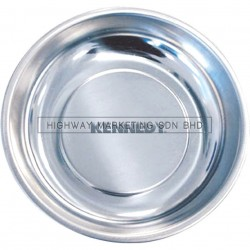 Kennedy KEN5530250K 150mm Magnetic Tray