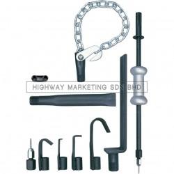 Kennedy KEN5033460K Dent Puller Set