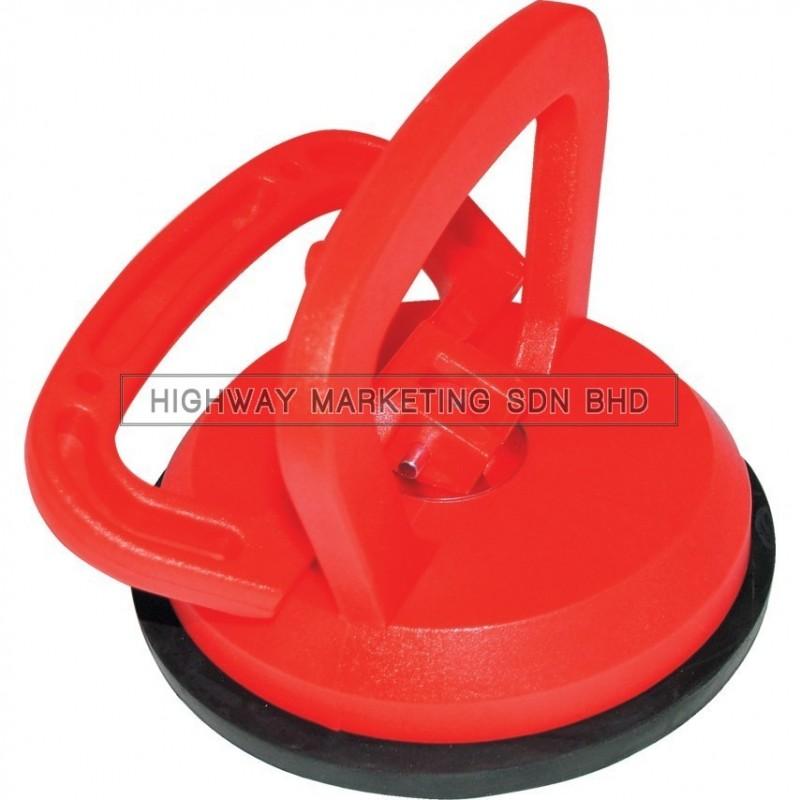 Kennedy KEN5032620K Single Head Suction Cup Vacuum