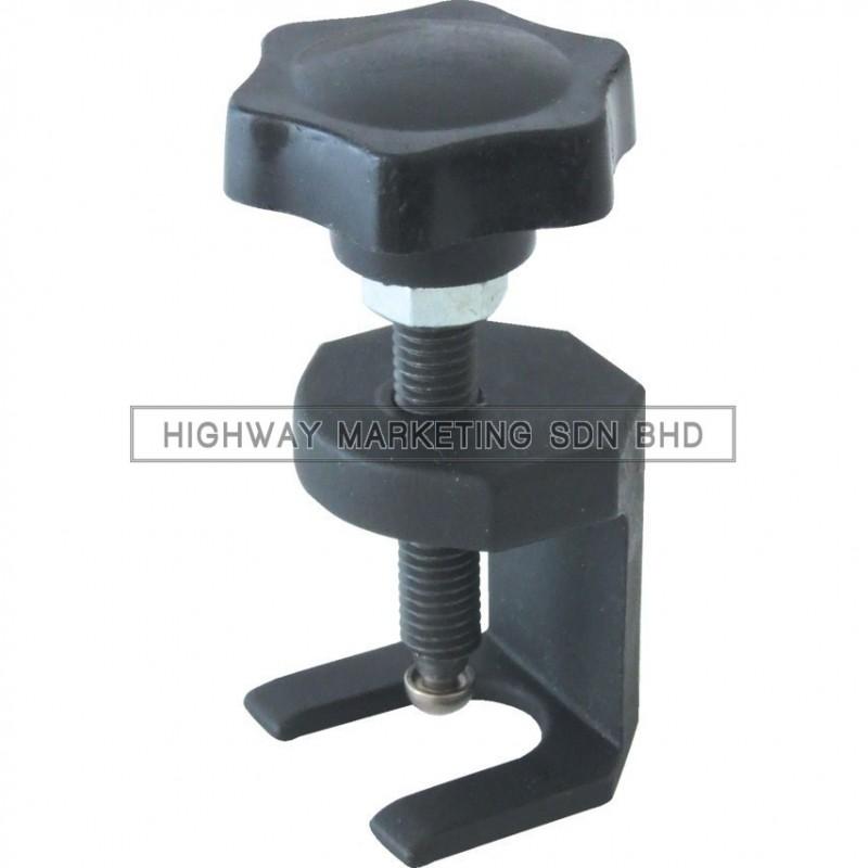 Kennedy KEN5031570K Windscreen Wiper Arm Remover Tool
