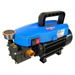 Enrico EPW-5M 1500w High Pressure Cleaner 135Bar