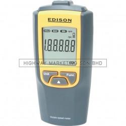 Edison EDI3154200K TNC150 Electric Tachometer