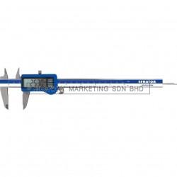 """Senator SEN3311250K 8""""/200mm Digital Caliper"""