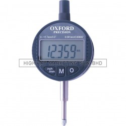 Oxford OXD3316020K IDM Digital Indicator